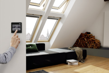 elektrozubeh r dachfenster technik nietfeld heidelberg. Black Bedroom Furniture Sets. Home Design Ideas