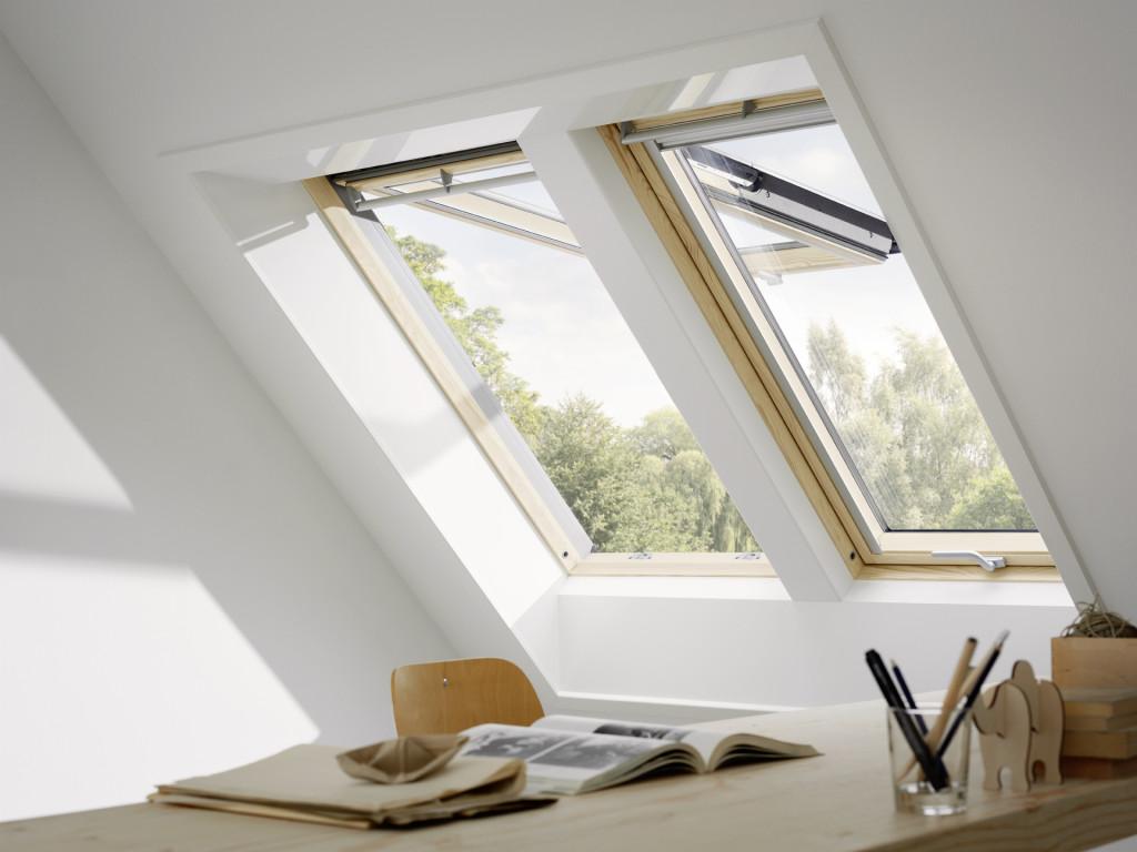 klapp schwingfenster dachfenster technik nietfeld heidelberg heilbronn mannheim karlsruhe. Black Bedroom Furniture Sets. Home Design Ideas