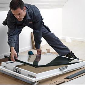 reparatur dachfenster technik nietfeld heidelberg heilbronn mannheim karlsruhe. Black Bedroom Furniture Sets. Home Design Ideas