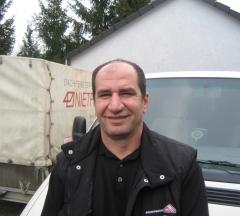 Bhenan Yousef